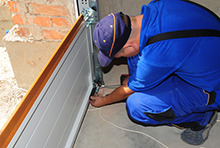 State Garage Door Repair Service West Bloomfield Township, MI 248-483-0049